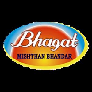 Bhagat Mishthan Bhandar icon