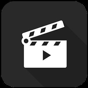 إجمع صورك في فيديو بالموسيقى icon