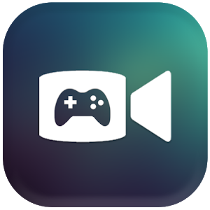 Screen Recorder Game icon