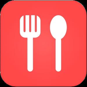 المطبخ الليبي icon