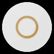 Talitha Round - Icon Pack icon