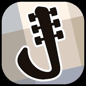 Justin Guitar Beginner Course: Play Real Songs - AppRecs