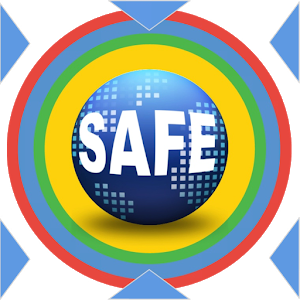 BestSafe Browser FREE NoAds icon