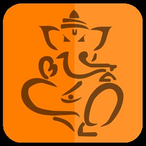 Aratrika icon