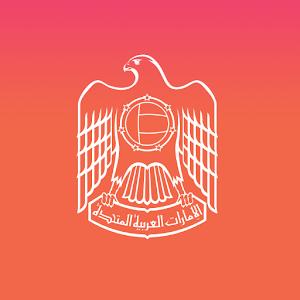 MOL Store icon
