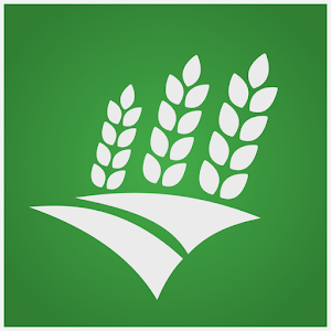 Cash Flow Αgriculture Manager icon