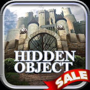 Castle Wonders icon