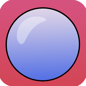 SoapBalloons: PopUp icon