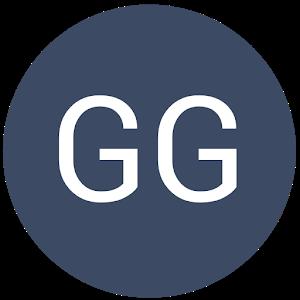 Gurudev Garments icon
