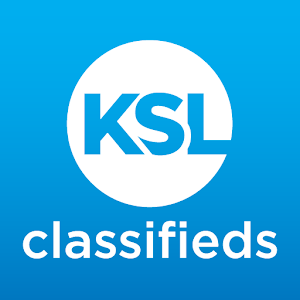 Ksl classified scams