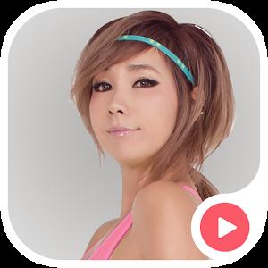 郑多燕瘦身操视频 icon