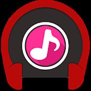 Active Media Player icon