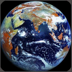 Live maps satellite view apprecs live maps satellite view icon gumiabroncs Image collections