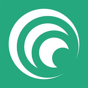 RemotePC Viewer icon