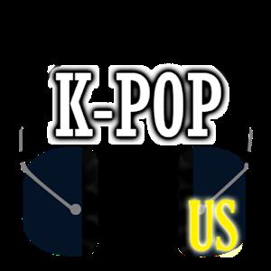 K-Pop Chart MV icon