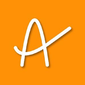 MyAttendance icon