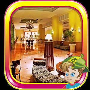 Grand Swim Resort Escape icon