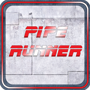 Pipe Runner icon