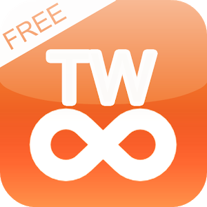 twoo dating android