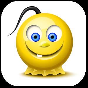 Cossack - battery icon