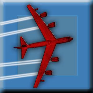 Modern Air Power - Modern icon