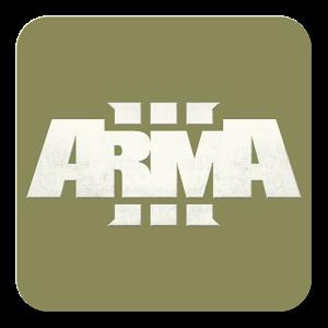 Arma 3 Server Browser - AppRecs