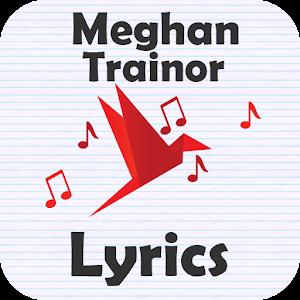 Meghan Trainor Lyrics icon