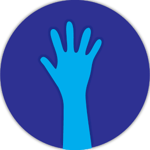 Me First - A Parenting Tool icon
