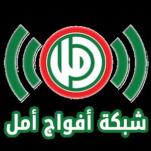 Afwajamal Pro icon
