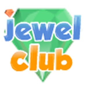 Jewel Club icon