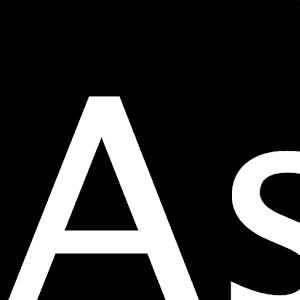 AStory Audiobook Player icon
