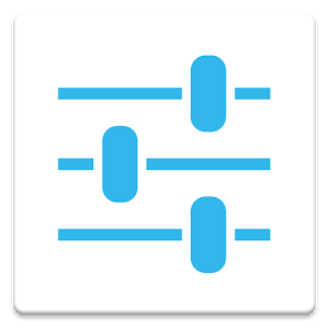 Custom Vibrate Pattern SMS icon