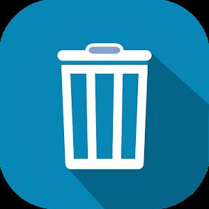 Auto Clean Optimize icon