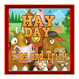 Guide for Hay Day icon
