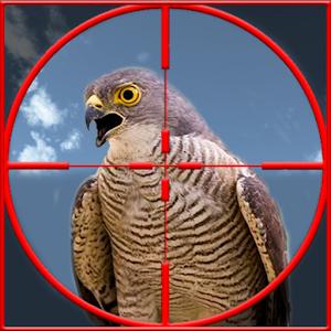 Taloor Hunting icon