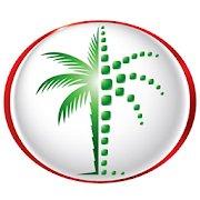 Dubai Land icon