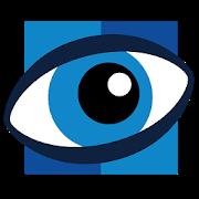 Covenant Eyes - AppRecs