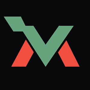Mega Visions Magazine icon