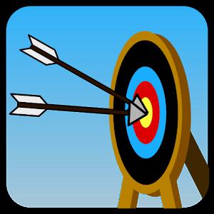 Little Archer (OPEN BETA) icon
