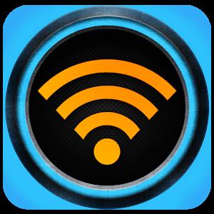 Wifi WPA WPS Connect Tester - AppRecs