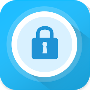 AppLock: Protected App icon