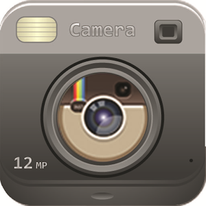 InSave InstaBatch Instagram icon