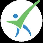 Checkmate Background Check icon