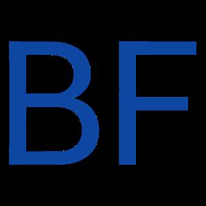 BitFaucet - Faucet Rotator icon