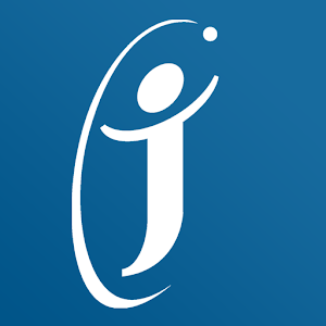Journyx icon