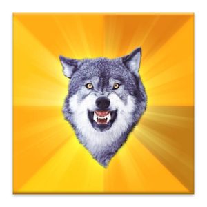 Get Motivated! icon