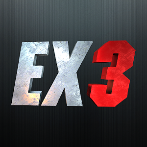 The Expendables: Recruits icon