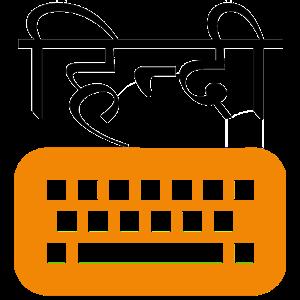 Lipikaar Hindi Keyboard icon
