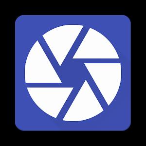 Panony News icon