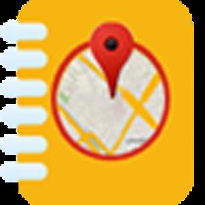 Add Bazar icon